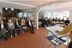 vernissage_kornelia-kopriva_korbmacher-museum-dalhausen_ausstellung-meditation-und-euphorie_foto-franz-goder-624