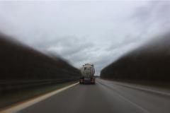 Autobahn III