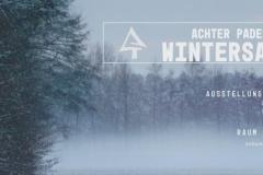 Wintersalon 2019 Einladung-3