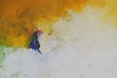No.11, Acryl, 80x80, 2011